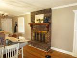 2108 Imperial Drive - Photo 4