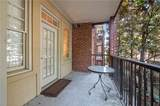 1735 Peachtree Street - Photo 17