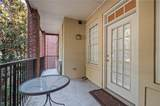 1735 Peachtree Street - Photo 18
