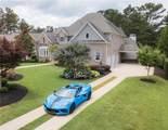 1759 Edgeboro Drive - Photo 74