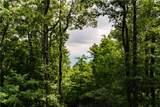 599 Sanderlin Mountain Drive - Photo 35