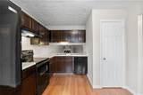 3201 Kingswood Place - Photo 10