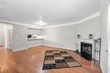 3201 Kingswood Place - Photo 15