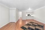 3201 Kingswood Place - Photo 16