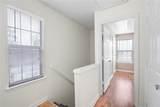 3201 Kingswood Place - Photo 20