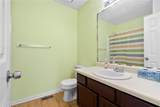 3201 Kingswood Place - Photo 22