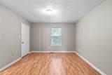 3201 Kingswood Place - Photo 23