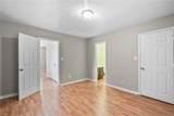 3201 Kingswood Place - Photo 24