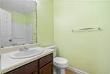 3201 Kingswood Place - Photo 25