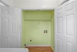 3201 Kingswood Place - Photo 26