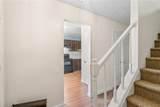 3201 Kingswood Place - Photo 5