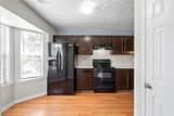 3201 Kingswood Place - Photo 6
