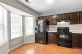 3201 Kingswood Place - Photo 7