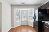 3201 Kingswood Place - Photo 8