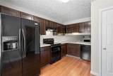 3201 Kingswood Place - Photo 9