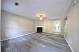 1549 Sisters Court - Photo 4