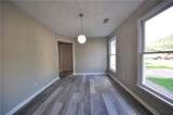 1549 Sisters Court - Photo 8