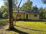 7021 Capps Ferry Road - Photo 1