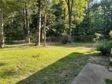 7021 Capps Ferry Road - Photo 28