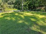 7021 Capps Ferry Road - Photo 29