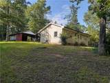 7021 Capps Ferry Road - Photo 3