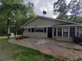 7021 Capps Ferry Road - Photo 31