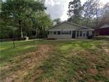 7021 Capps Ferry Road - Photo 32