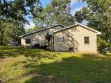7021 Capps Ferry Road - Photo 4