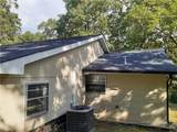 7021 Capps Ferry Road - Photo 6