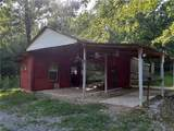7021 Capps Ferry Road - Photo 8