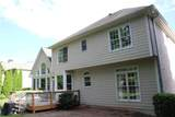 207 Cedarhurst Drive - Photo 55