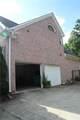 207 Cedarhurst Drive - Photo 56