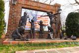3827 Knox Park Overlook - Photo 44