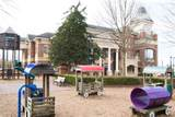 3827 Knox Park Overlook - Photo 49