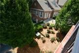 1887 Manor Estate - Photo 65