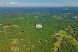 9374 High Point Road - Photo 4