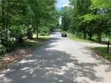 135 Tower Ridge Road - Photo 6