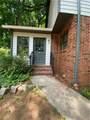 3579 Sandy Woods Lane - Photo 60