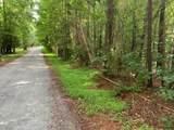 0 Mixon Road - Photo 2