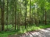 0 Mixon Road - Photo 5