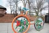 3807 Knox Park Overlook - Photo 52