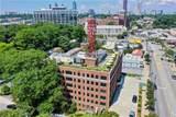 910 Ponce De Leon Avenue - Photo 58