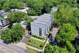 910 Ponce De Leon Avenue - Photo 60