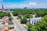 910 Ponce De Leon Avenue - Photo 66