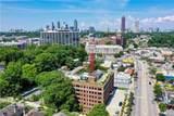 910 Ponce De Leon Avenue - Photo 71
