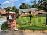 4203 Sherwood Avenue - Photo 3