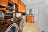 4203 Sherwood Avenue - Photo 33