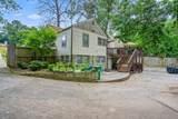 3266 Glenwood Road - Photo 20