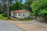3266 Glenwood Road - Photo 22