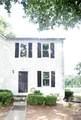 3364 Spring Harbor Drive - Photo 2